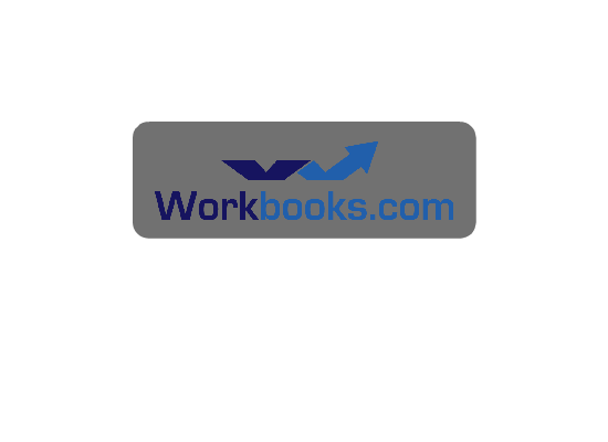 Button_workbooks