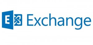 Microsoft_Exchange