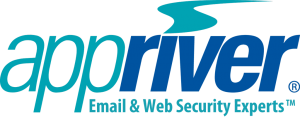 appriver-logo-emailwebsecurityexperts_stacked